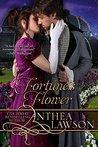 Fortune's Flower (Passport to Romance #1)