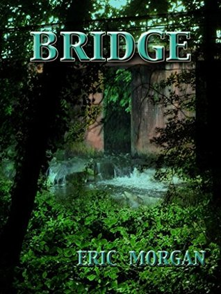 Bridge: Kinds of Killing