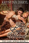 The Earl's Wildcat (The Earl Series, #2)