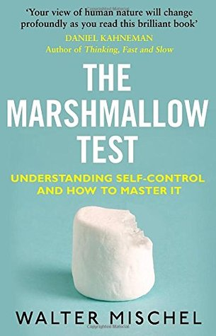 self control essay irrationality an essay on akrasia self deception and self