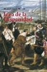 Idea de la hispanidad