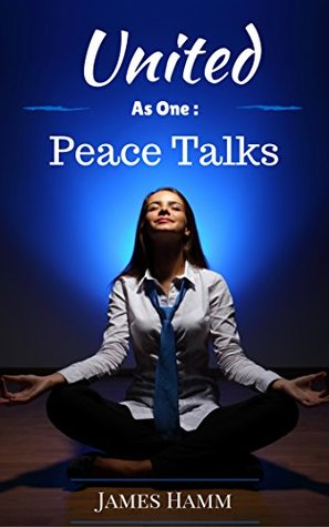 United as One: Peace Talks