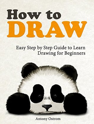 how to draw easy step by step guide to learn drawing for beginners
