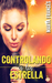 Controlando a la Estrella (Love me, pop star, #1)