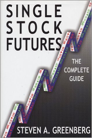Single Stockfutures: The Complete Guide