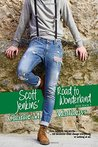 Scott Jenkins' Road to Wonderland: Volume 5 (The Road to Wonderland Series)