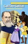 Galileo Galilei i prokletstvo astronoma