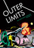 Outer Limits: The Steve Dit...