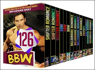 BBW: 126 Book Box Set