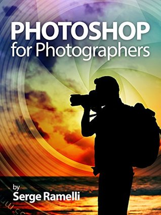 photoshop-for-photographers-complete-photoshop-training-for-photographers