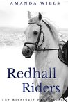 Redhall Riders (The Riverdale Pony Stories, #4)