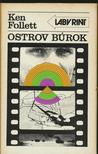 Ostrov búrok by Ken Follett