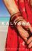 Kalyana by Rajni Mala Khelawan