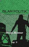 Islam Politik : Sebuah Analisis Marxis