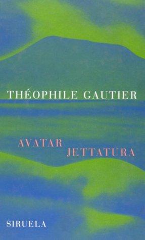 Avatar / Jettatura