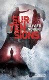 Surtensions by Olivier Norek