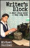 Writer's Block (Outside Inside #1)