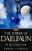 The Tower of Daelfaun