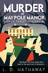 Murder at Maypole...