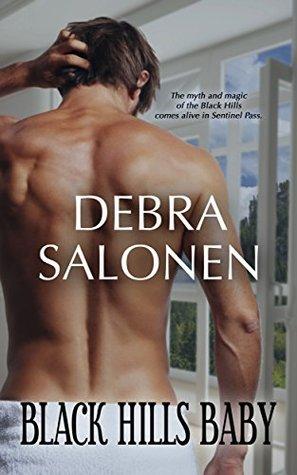 Ebook Black Hills Baby by Debra Salonen DOC!