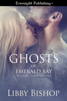 Ghosts of Emerald Bay (Revenant Investigations #3)
