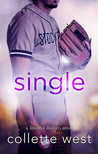 Single (Stockton Beavers, #1)
