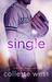 Single (Stockton Beavers, #1)