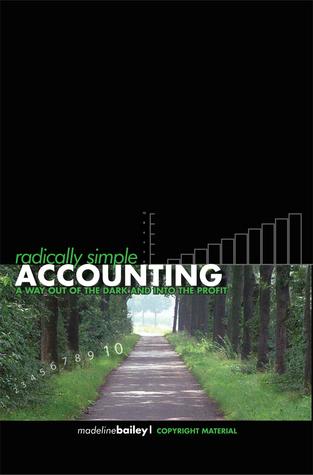 Radically Simple Accounting eBook