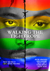 Walking the Tightrope Poetry and Prose by LGBTQ Writers from ... by Abayomi Animashaun