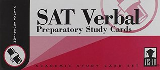sat-verbal-preparatory-study-cards