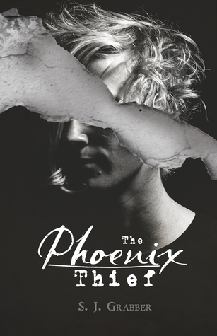 The Phoenix Thief