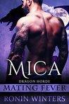 Mica (Dragon Horde, #1)