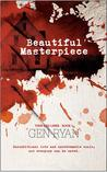 Beautiful Masterpiece (Thin Red Lines, #1)