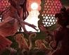 The Padishah Begum's Reflections
