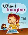 When I Imagine by Sophie Carmen