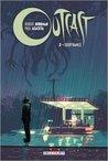 Outcast, Vol. 2 by Robert Kirkman
