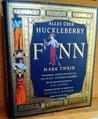 Download Alles ber Huckleberry Finn