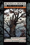 Beyond the Woods by Paula Guran