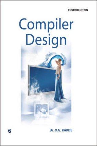Pdf kakade compiler by design