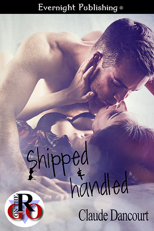 shipped-and-handled
