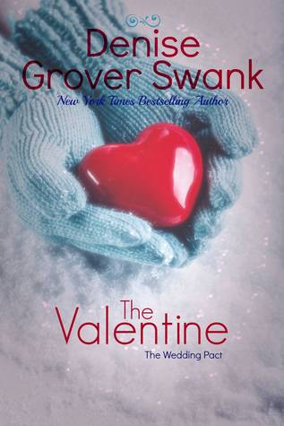 The Valentine (The Wedding Pact, #2.5)