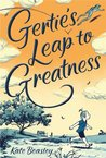 Gertie's Leap to Greatness ebook download free