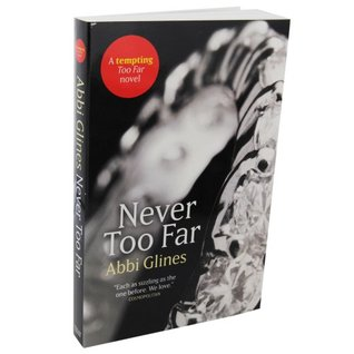 Download never too far pa pdf fully free ebook by abbi glines ebook never too far pa by abbi glines read fandeluxe Image collections