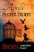 April's Secret Storm