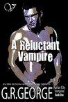 A Reluctant Vampire (Kansas City Vampires, #1)
