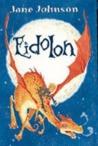 Eidolon/ The Secret Country by Jane Johnson