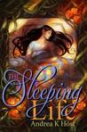 The Sleeping Life