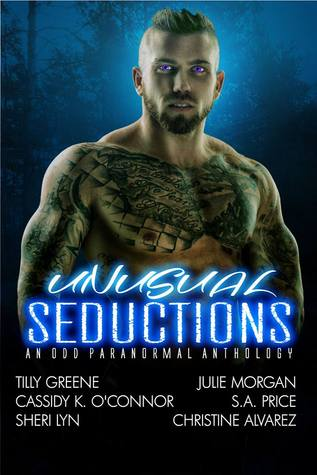 Unusual Seductions