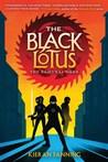 The Black Lotus (Shadow of the Ninja #1)
