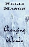 Changing Winds (Annabelle Acres Book 1)